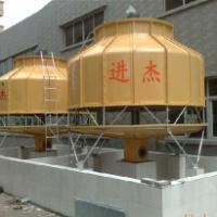 供应广东佛山冷却水塔