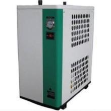 供应箱式空气干燥机