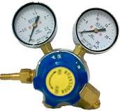 供应QY-12氧气减压器,国产氧气减压器