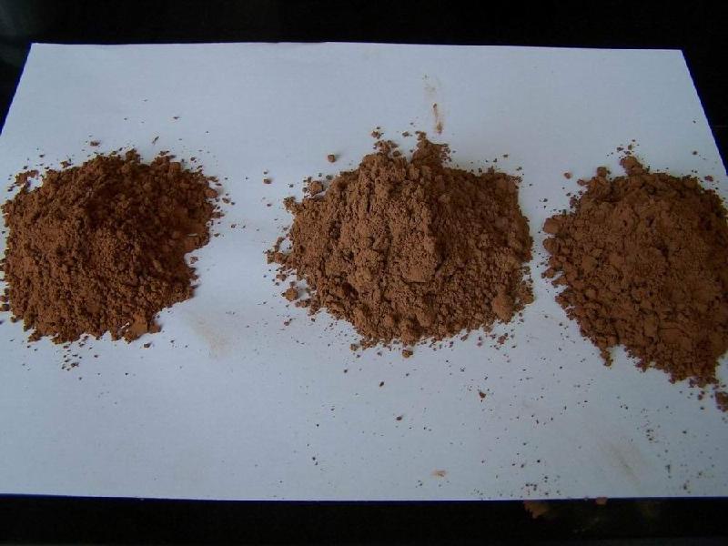 供应NS02天然可可粉