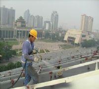南京钢结构屋面防水维修 南京钢结构屋面 南京屋面防水维修图片