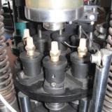 天津全自动消声器铆合机生产厂家