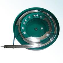 供应马达外壳振动盘图片