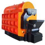 燃气节能环保锅炉 燃气节能环保锅炉
