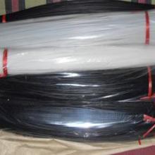 供应塑料焊条
