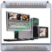 EDIUS非线性编辑系统图片