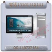 供应八核CPU苹果高清非编系统工作站,MAC PRO MC561