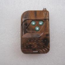 唐山电动门无线接收器,