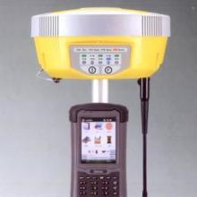 供应GPS定位仪