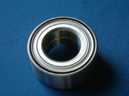 专业轴承生产生产供应dac25520037奇瑞汽车轮毂轴承高清图片