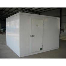 供应药品冷库、成都药品冷库、四川药品冷库、冷藏库