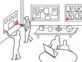 家庭安保系统解决方案,物联网传感器,智能家居,zigbee图片
