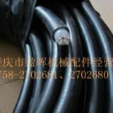 供应150KV静电线