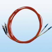 供应光纤跳线尾纤