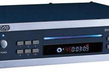 供应数码调谐器,公共广播设备播放器,公共广播设备调谐器