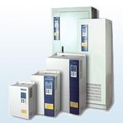 供应空压机专用变频器
