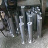 耐高温焦炭反应器新型新型焦炭反应器反应性