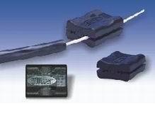 供应 ART-09束管纵向剥除器ART09束管纵向剥除器