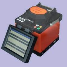 供应国产AV6471单芯光纤熔接机