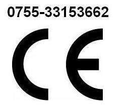 供应燃煤发电机CE认证报价燃煤发电机CE认证产品