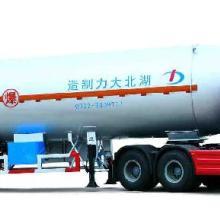 供应DLQ9406GYQ液化气运输车