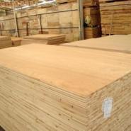 家具夹板杨木胶合板桉木胶合板图片