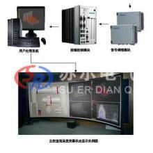 电气设备局部放电在线监测系统-苏尔电气顾客至上批发