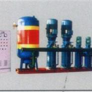 自动气压给水设备图片
