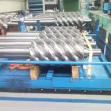 供应工位器具