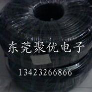 江门PVC套管图片