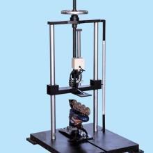 供应轮滑鞋测试仪器