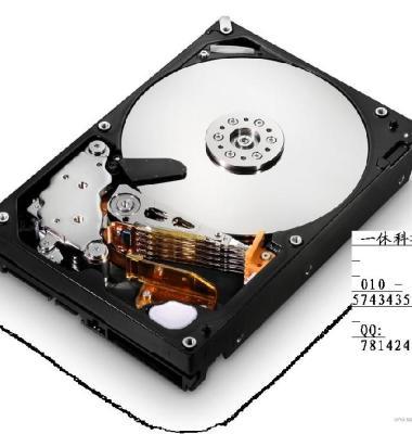 三星硬盘图片/三星硬盘样板图 (4)