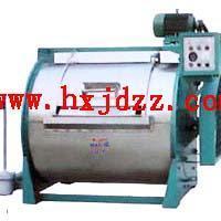 供应海杰牌XGP系列工业水洗机