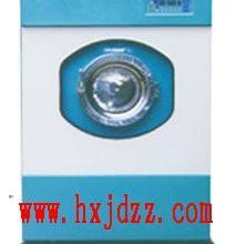 供应拉萨水洗设备/工业洗衣机韩国技术-全球信赖批发
