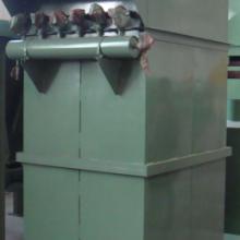 供应水泥厂配套DMC64单机除尘器制作定制 DMC64单机除尘器价格 DMC64单机除尘器参数图片