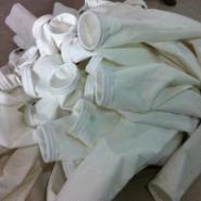 涤纶针刺毡收尘袋图片