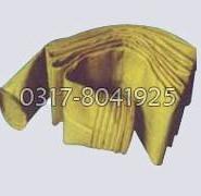 130x6000美塔斯高温滤袋图片