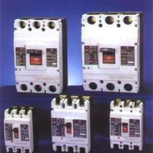 供应断路器BZMB1-A80-CN特价