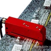 德国LEUZE传感器GS 06/66-2 德国LEUZE光电传感器