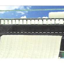 乌鲁木齐大棚棉被厂家供应,批发价格,哪家好【乌鲁木齐鲁泰汇新贸易有限公司】图片