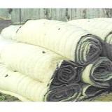 供应大棚棉被