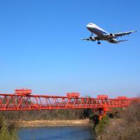 商旅服务/供应机票代理/票务代理