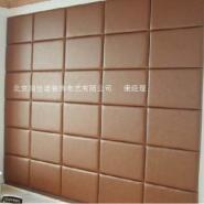 北京软包床头图片