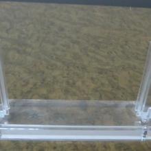 供应有机玻璃制品,有机玻璃制品的厂家,有机玻璃制品的价格