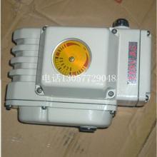 供应电动执行器/精小型电动执行器