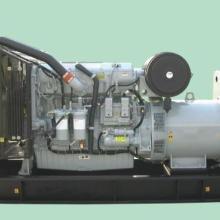 供应多堡发电机油CH-4