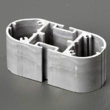 供应深圳铝合金大梁支架脚手架舞台铝管批发