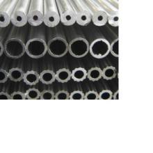 供应清溪6005铝合金板7075铝合金管铝板批发