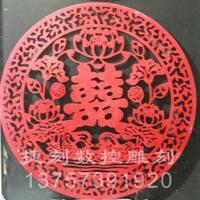 供应J58婚庆雕花/婚庆道具/雕花镂空板