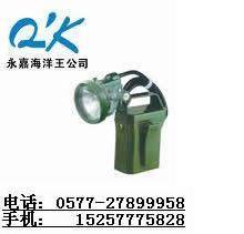 供应IW5100GF海洋王提灯◆便携式强光防爆应急工作灯◆